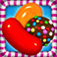 Candy Crush Saga ® logo