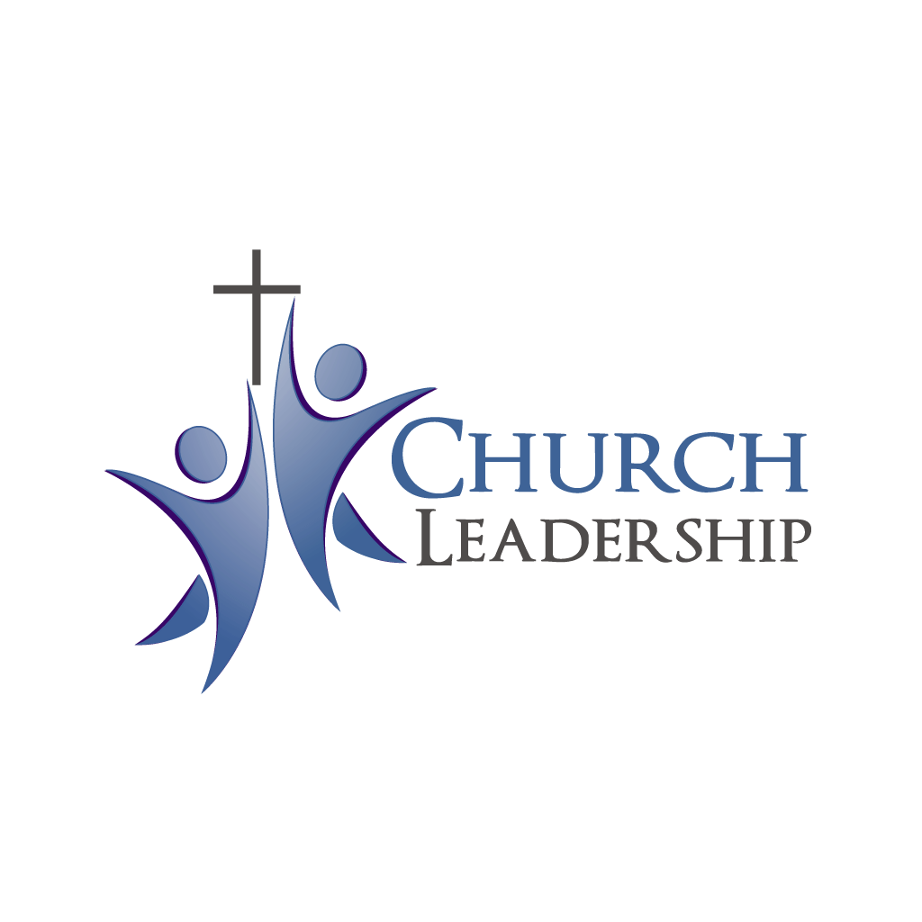 church leadership General authorities and general officers living prophets and church leaders learn more the church of jesus christ general authorities and general officers.