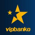 VIPBANKO -  Sports Betting Picks Bet Predictions Betting Expert Soccer & Basketball Odds insider